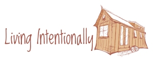 LivingIntentionally_LogoD