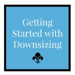 Getting started with downsizing meme