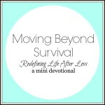Moving beyond survival meme